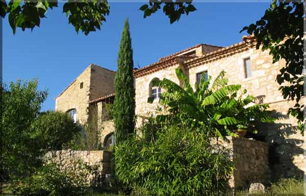 Location gîte, chambres d'hotes dans le département 7 Ardèche